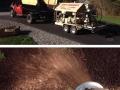 bark blower